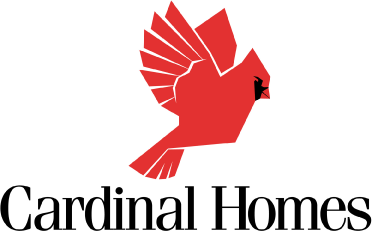 Cardinal Homes, Inc Logo