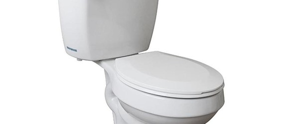 Commodes Image